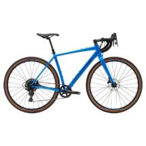 Cannondale TOPSTONE DISC APEX 1 SE 2019 férfi Cyclocross kerékpár