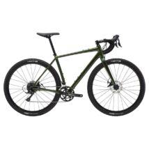 Cannondale TOPSTONE DISC SORA SE 2019 férfi Cyclocross kerékpár
