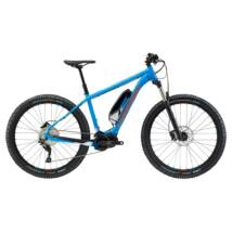 Cannondale CUJO NEO 1 WOMEN´S 2018 női E-bike