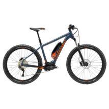 Cannondale CUJO NEO 1 2018 férfi E-bike