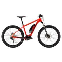 Cannondale Cujo Neo 2 2018 Férfi E-bike