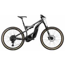 "Cannondale MOTERRA 27,5"" AM SE 2018 férfi E-bike"