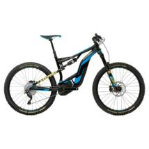 "Cannondale MOTERRA 27,5"" LT 2 2018 férfi E-bike"
