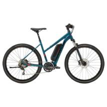 Cannondale QUICK NEO WOMEN´S 2018 női E-bike