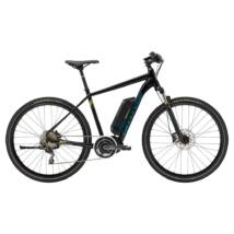 Cannondale QUICK NEO 2018 férfi E-bike