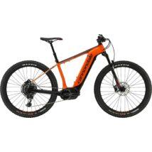 Cannondale CUJO NEO 1 2019 férfi E-bike