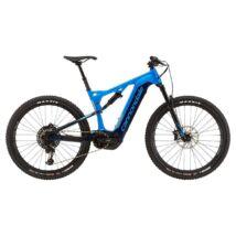 Cannondale Cujo Neo 130 1 2019 Férfi E-bike