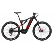 Cannondale Cujo Neo 130 3 2019 Férfi E-bike