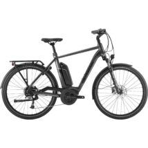 Cannondale MAVARO NEO 2 2019 férfi E-bike