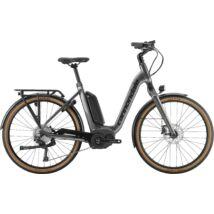 Cannondale MAVARO NEO CITY 1 2019 női E-bike