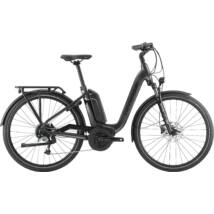 Cannondale MAVARO NEO CITY 2 2019 női E-bike