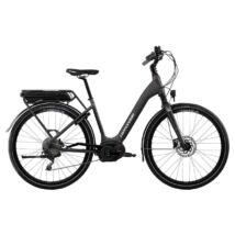 Cannondale MAVARO PERFORMANCE 4 CITY 2019 női E-bike