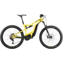 "Cannondale MOTERRA 27,5"" 2 2019 férfi E-bike"
