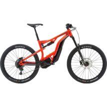 "Cannondale Moterra 27,5"" Lt 2 2019 Férfi E-bike"