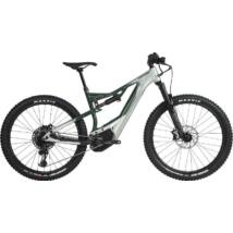 Cannondale MOTERRA NEO 1 POWER TUBE 2019 férfi E-bike
