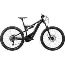 Cannondale MOTERRA NEO 3 POWER TUBE 2019 férfi E-bike
