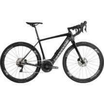 Cannondale SYNAPSE NEO 1 POWER TUBE 2019 férfi E-bike