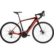 Cannondale Synapse Neo 2 Power Tube 2019 Férfi E-bike