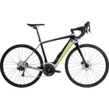 Cannondale SYNAPSE NEO 2 POWER TUBE 2019 férfi E-bike