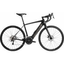 Cannondale Synapse Neo 3 Power tube 2019 férfi E-bike
