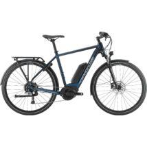 Cannondale TESORO NEO 2 2019 férfi E-bike