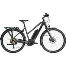 Cannondale TESORO WOMENS NEO 1 2019 női E-bike