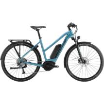 Cannondale TESORO WOMENS NEO 2 2019 női E-bike