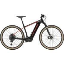 Cannondale Trail Neo 1 2019 Férfi E-bike