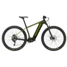 Cannondale TRAIL NEO 2 2019 férfi E-bike
