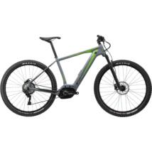 Cannondale Trail Neo 29 Performance Power Tube 2019 férfi E-bike