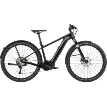 Cannondale CANVAS Neo 1 2020 férfi E-bike