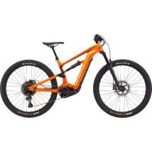 Cannondale HABIT Neo 3+ 2020 férfi E-bike