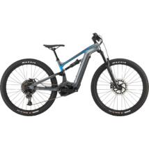 Cannondale HABIT Neo 3+ 2020 férfi E-bike