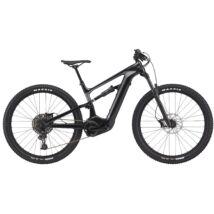 Cannondale HABIT Neo 4 2020 férfi E-bike