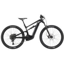 Cannondale HABIT Neo 4 2020 férfi E-bike