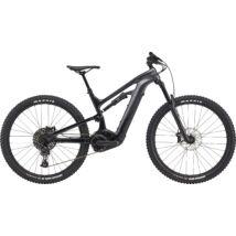 Cannondale MOTERRA 3+ 2020 férfi E-bike