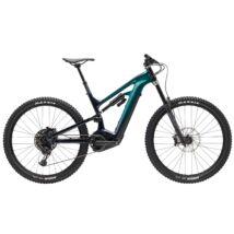 Cannondale MOTERRA SE 2020 férfi E-bike