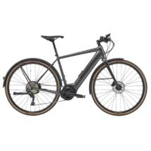 Cannondale QUICK Neo EQ 2020 férfi E-bike