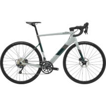Cannondale SUPERSIX Neo 2 2020 férfi E-bike