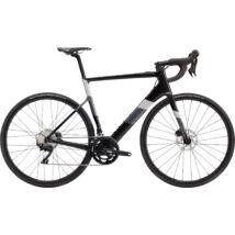 Cannondale SUPERSIX Neo 3 2020 férfi E-bike
