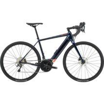 Cannondale SYNAPSE Neo 2 férfi E-bike