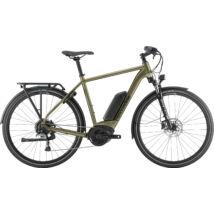 Cannondale TESORO Neo 1 2020 férfi E-bike