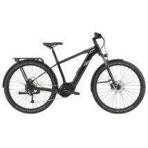 Cannondale TESORO Neo X3 2020 férfi E-bike