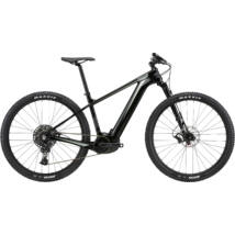 Cannondale TRAIL Neo 1 2020 férfi E-bike