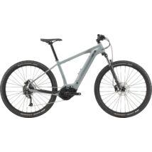Cannondale TRAIL Neo 3 2020 férfi E-bike