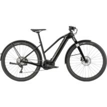 Cannondale Canvas Neo 1 Remixte 2021 női E-bike
