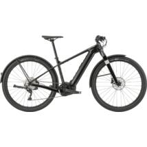 Cannondale Canvas Neo 1 2021 férfi E-bike