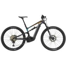 Cannondale Habit Neo 1 2021 férfi E-bike
