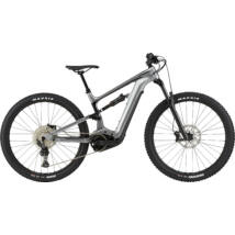Cannondale Habit Neo 4+ 2021 férfi E-bike