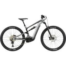 Cannondale Habit Neo 4+ 2021 férfi E-bike